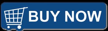 Rfwel E-store