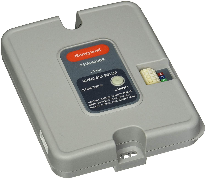 TH8321R1001